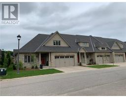5 WOOD HAVEN DRIVE #303, tillsonburg, Ontario