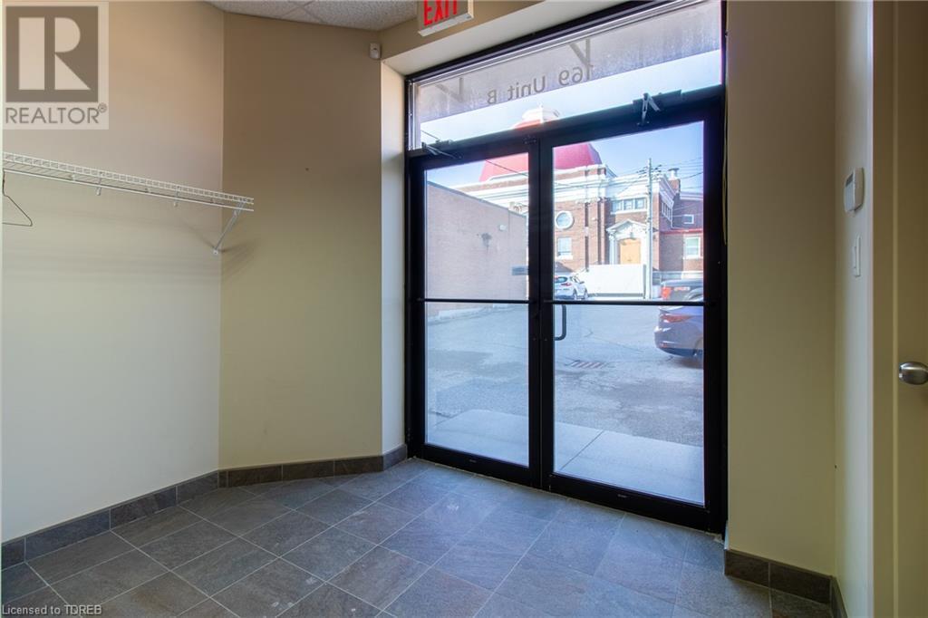 169 Broadway Street, Tillsonburg, Ontario  N4G 3P9 - Photo 20 - 40027662