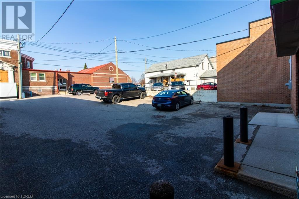 169 Broadway Street, Tillsonburg, Ontario  N4G 3P9 - Photo 21 - 40027662