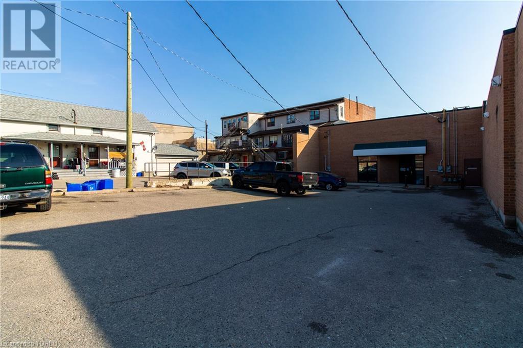 169 Broadway Street, Tillsonburg, Ontario  N4G 3P9 - Photo 22 - 40027662