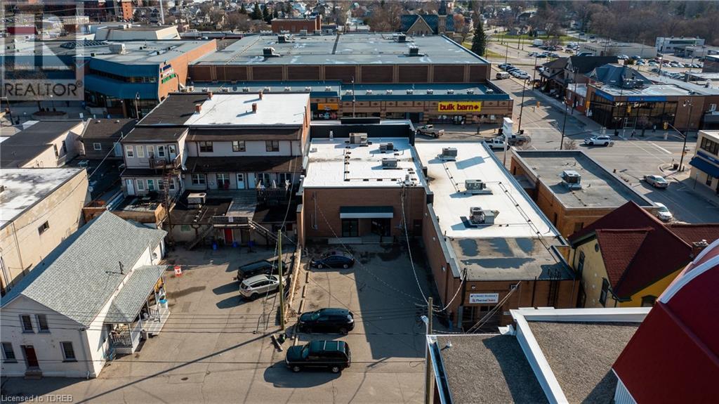 169 Broadway Street, Tillsonburg, Ontario  N4G 3P9 - Photo 34 - 40027662