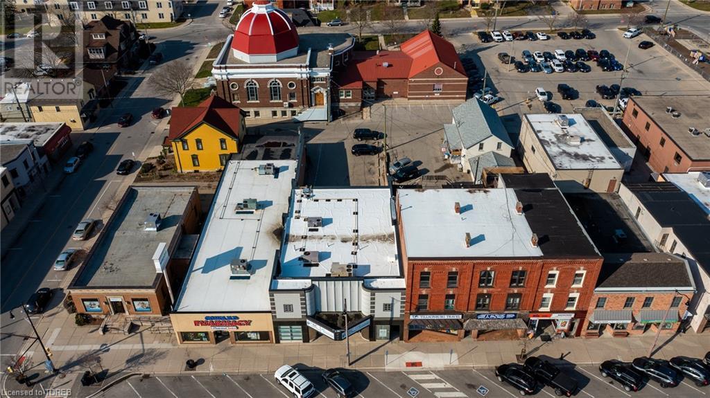 169 Broadway Street, Tillsonburg, Ontario  N4G 3P9 - Photo 36 - 40027662