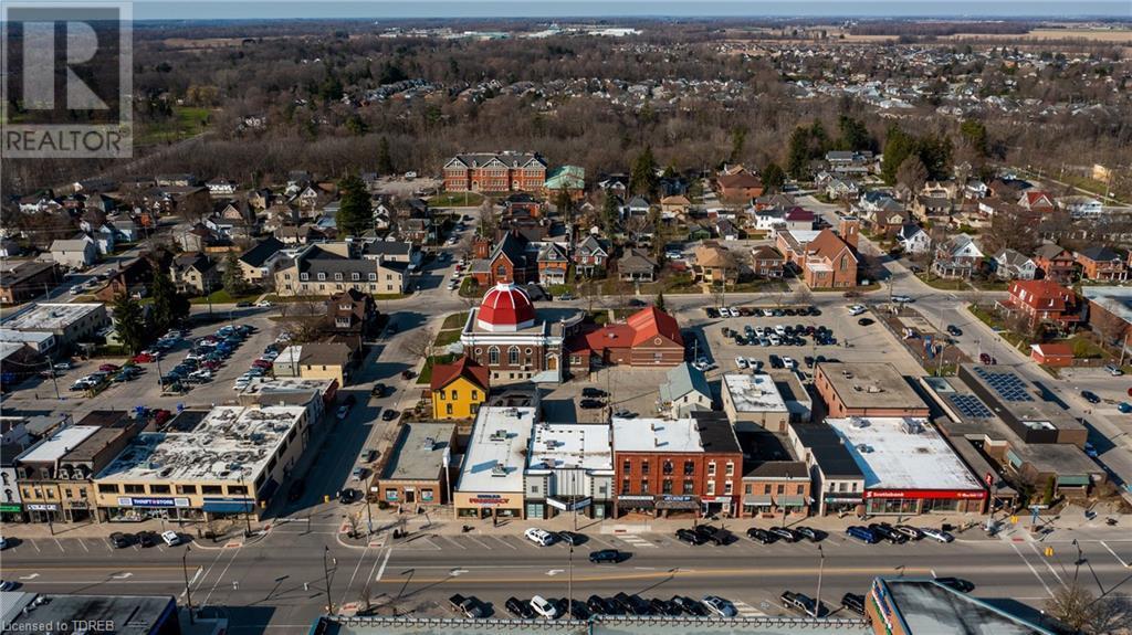 169 Broadway Street, Tillsonburg, Ontario  N4G 3P9 - Photo 38 - 40027662