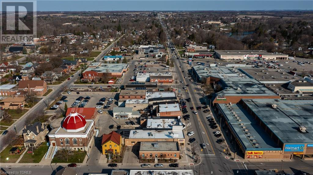 169 Broadway Street, Tillsonburg, Ontario  N4G 3P9 - Photo 41 - 40027662