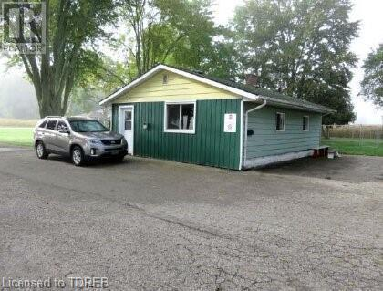 1295 12th Concession Road, Langton, Ontario  N0E 1G0 - Photo 19 - 40042054