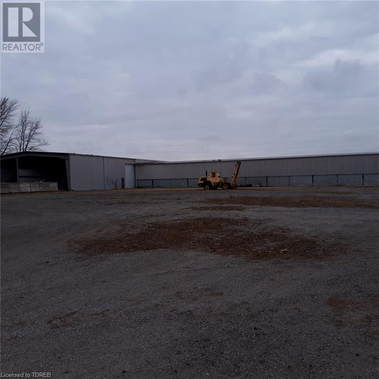 1295 12th Concession Road, Langton, Ontario  N0E 1G0 - Photo 2 - 40042054