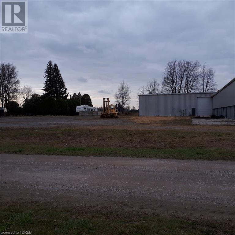 1295 12th Concession Road, Langton, Ontario  N0E 1G0 - Photo 7 - 40042054