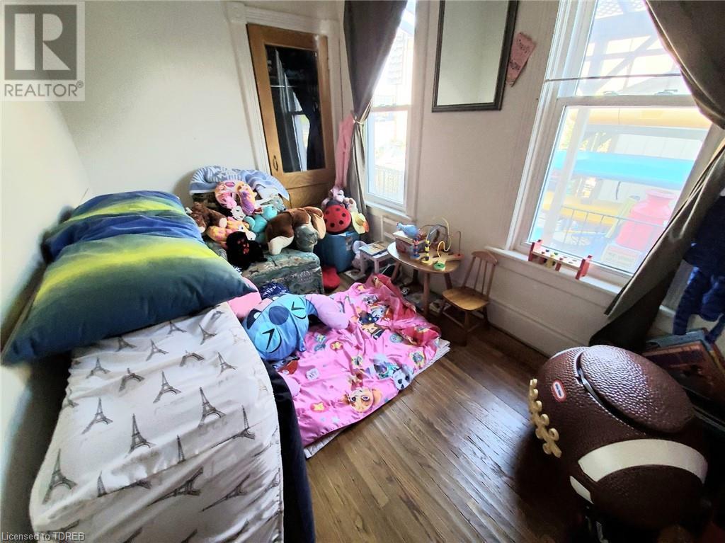 44 London Street E, Tillsonburg, Ontario  N4G 2L1 - Photo 12 - 40096352