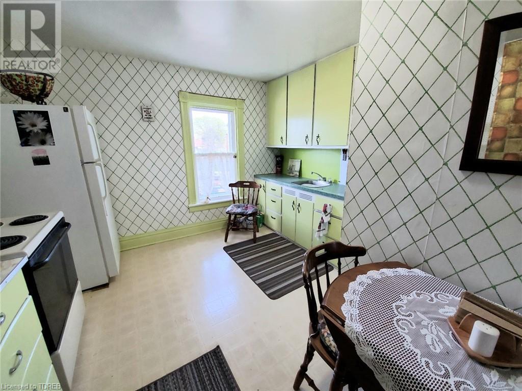 44 London Street E, Tillsonburg, Ontario  N4G 2L1 - Photo 17 - 40096352