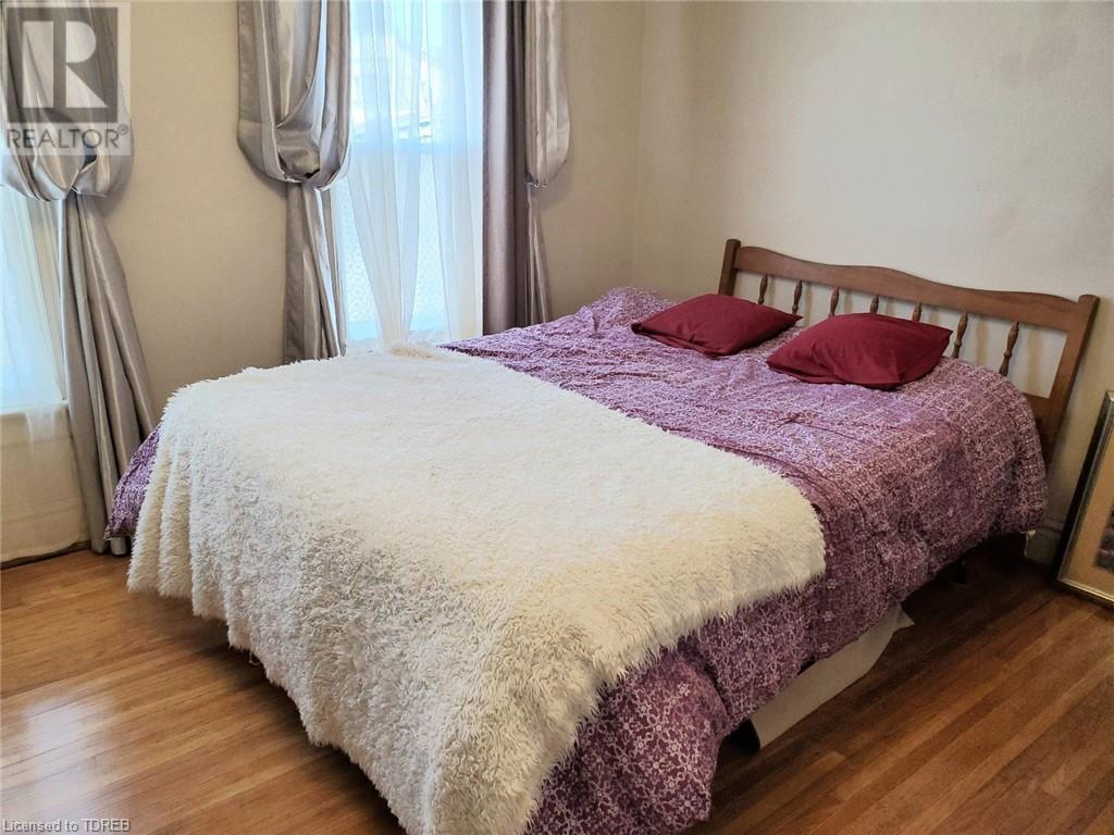 44 London Street E, Tillsonburg, Ontario  N4G 2L1 - Photo 25 - 40096352