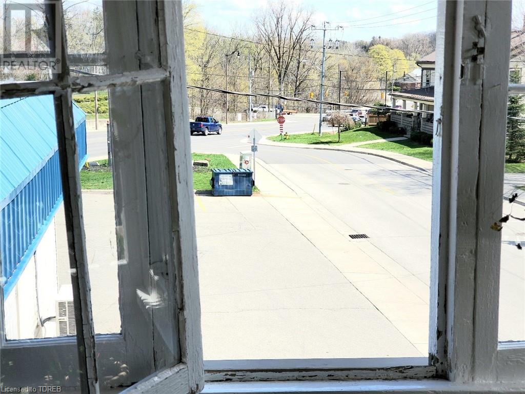 44 London Street E, Tillsonburg, Ontario  N4G 2L1 - Photo 33 - 40096352