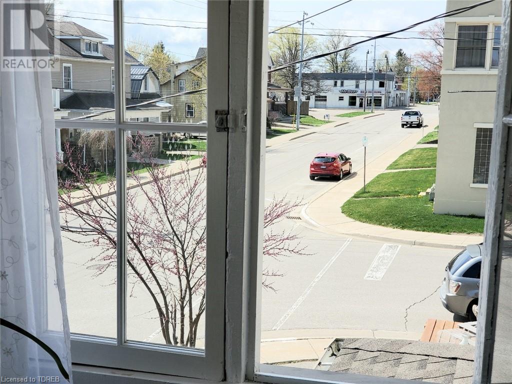 44 London Street E, Tillsonburg, Ontario  N4G 2L1 - Photo 34 - 40096352