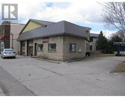 223 MAIN Street, courtland, Ontario