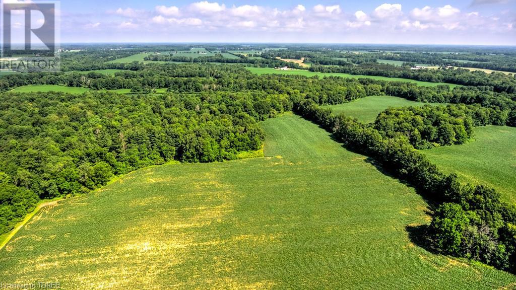 2830 59 Highway, Norfolk County, Ontario  N0E 1G0 - Photo 1 - 40135162