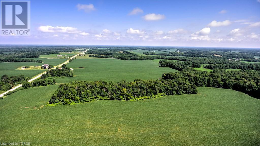 2830 59 Highway, Norfolk County, Ontario  N0E 1G0 - Photo 10 - 40135162