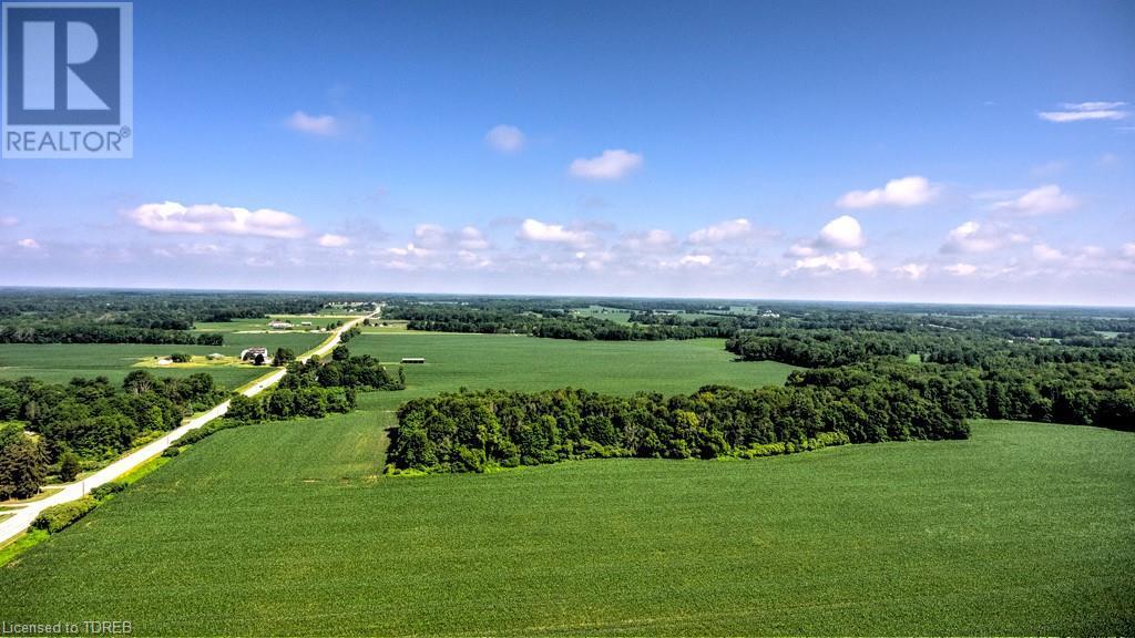 2830 59 Highway, Norfolk County, Ontario  N0E 1G0 - Photo 12 - 40135162