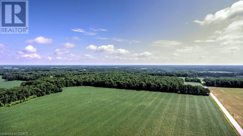 2830 59 Highway, Norfolk County, Ontario  N0E 1G0 - Photo 14 - 40135162