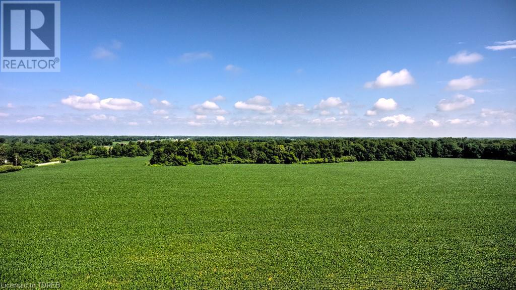 2830 59 Highway, Norfolk County, Ontario  N0E 1G0 - Photo 15 - 40135162