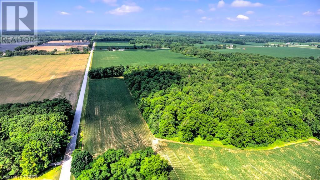 2830 59 Highway, Norfolk County, Ontario  N0E 1G0 - Photo 7 - 40135162