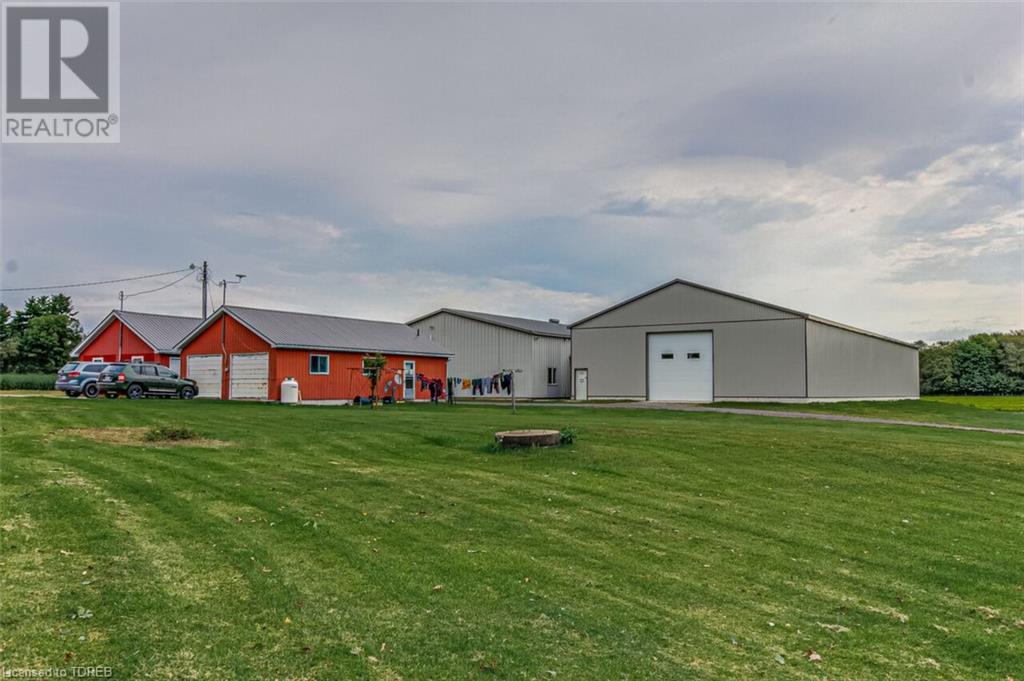 475 County 45 Road, Norfolk County, Ontario  N0E 1G0 - Photo 11 - 40163096