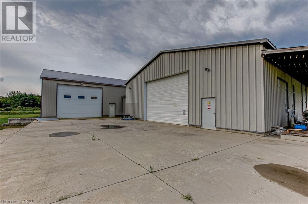 475 County 45 Road, Norfolk County, Ontario  N0E 1G0 - Photo 13 - 40163096