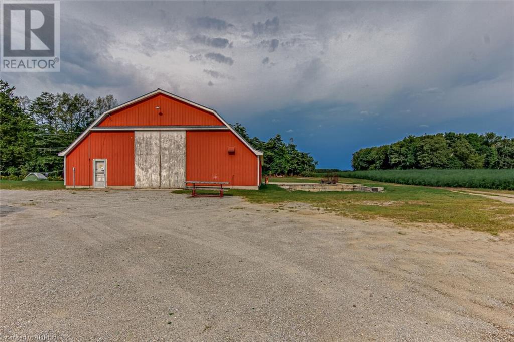 475 County 45 Road, Norfolk County, Ontario  N0E 1G0 - Photo 9 - 40163096
